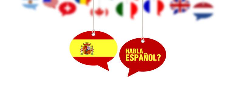 LETTRES - Espagnol
